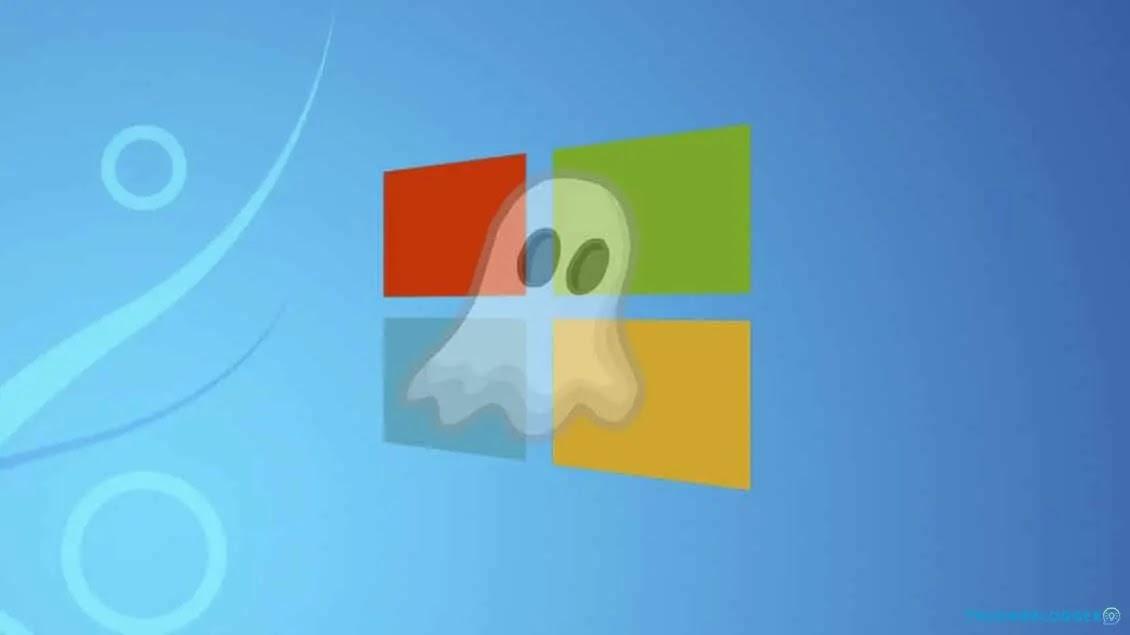 Chia sẻ phần mềm OneKey bản Full - Ghost Windows 7/8/10 đơn giản nhanh chóng