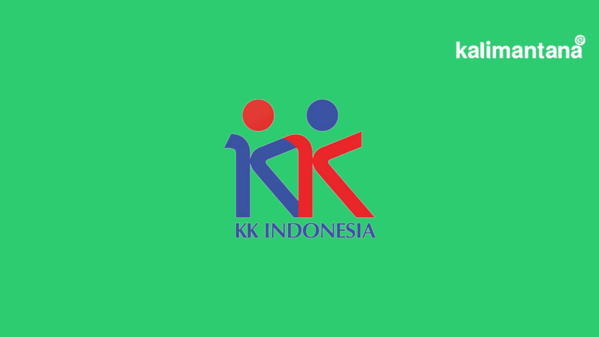 KK Indonesia