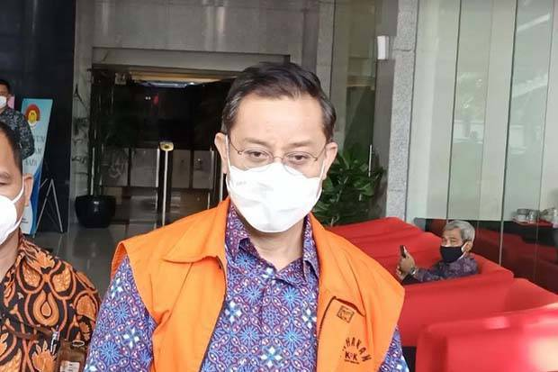Hakim Tipikor Jakarta Didesak Vonis Seumur Hidup Juliari Batubara