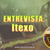Entrevista: Itexo, O Mais Novo Level 1000 do Tibia!!