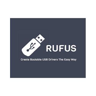 Download rufus terbaru-anditii knowledge