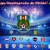 Liga Santiagueña: El programa de la fecha 10.