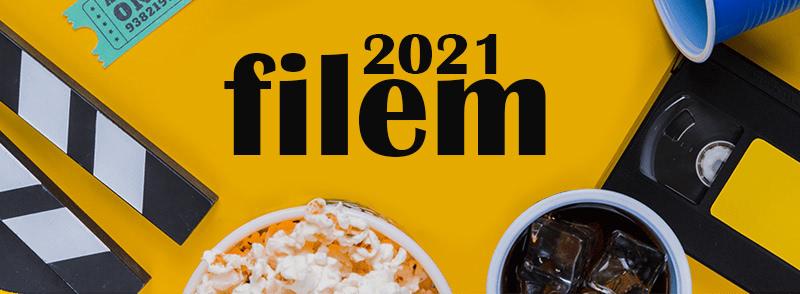 Filem Melayu 2021