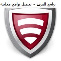 تنزيل برنامج حماية الكمبيوتر من الفيروسات McAfee Stinger