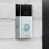 Ring Video Doorbell 2 Review