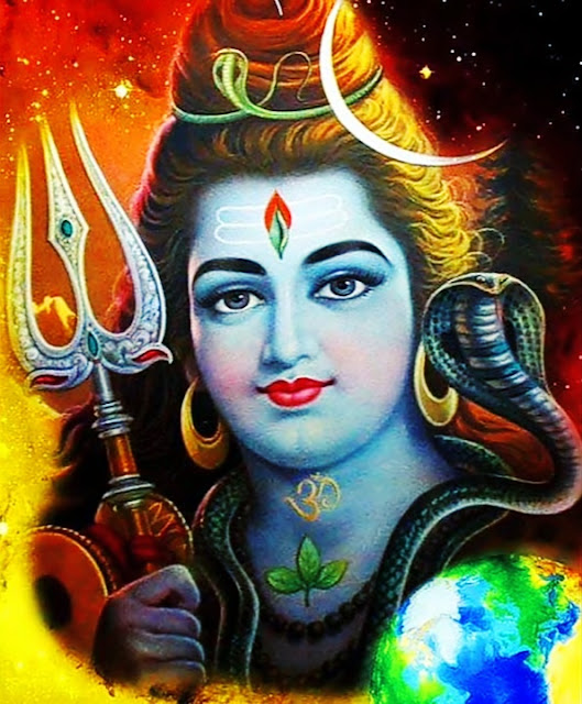 Best 100 Lord Shiva Hd Images Photos And Wallpaper Download