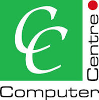 New Internship Opportunities at Computer Centre Tanzania Limited - Service Desk
