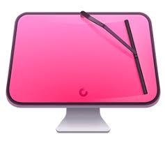 Clean My Mac X