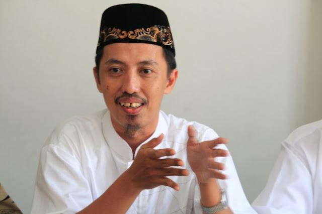 Hidayatullah: Alih-Alih Mengatasi, Perppu Ormas Justru Bisa Menimbulkan Kegentingan