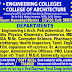 Excel Group of Institutions, Namakkal, Wanted Teaching Faculty
