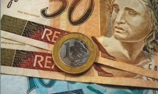 Prefeituras da Paraíba recebem mais de R$ 87,6 milhões de FPM nesta quinta-feira