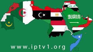FREE Arabic IPTV Links M3U Playlist 02-04-2017  Download M3U List