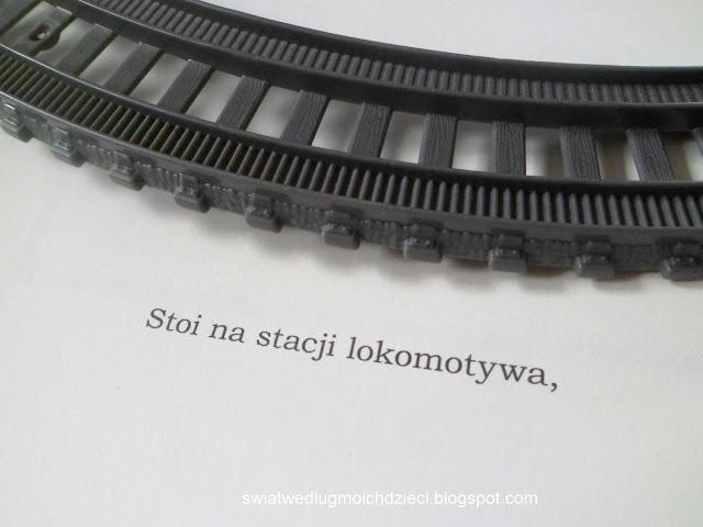 lokomotywa
