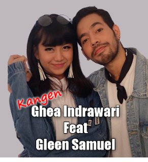 Ghea Indrawari, Pop, Lagu Cover, Lagu OST, 2018,Download Lagu Ost Dimsumartabak Hanya Kamu Mp3 Cover By Ghea Dan Glenn