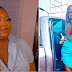 EndSARS: Do not cry for me, I am alive - Eniola Badmus