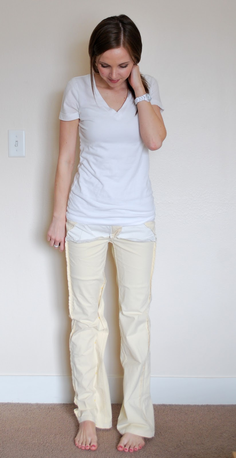 You searched for: wide leg pants! Etsy is the home to thousands of handmade, vintage, and one-of-a-kind products and gifts related to your search. No matter what you're looking for or where you are in the world, our global marketplace of sellers can help you find unique and affordable options. Let's get started!