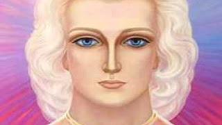 SANAT KUMARA HACE UN LLAMADO A LA TRANSPARENCIA    Soy Sanat Kumara:     Estás en el umbral de un nuevo orden mundial de transparencia, donde la Ley misma es de una Luz pura y sin distorsiones, y no tolerará más secretos.     El secreto crea división y segregación, y está impulsado por la necesidad del poder 'sobre'.     Mientras que la transparencia crea la Unidad, se construye sobre los pilares del Amor, la confianza y la igualdad, su frecuencia natural es coherente con la Ley de la Creación, donde todo está conectado y entrelazado.