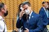 Mossad: Expectation of Cohen's exit rises