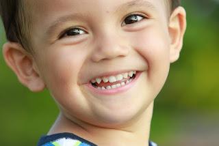 anak usia 1 tahun belum tumbuh gigi