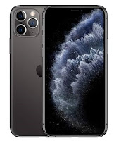 http://www.offersbdtech.com/2019/12/apple-iphone-11-pro-price-and-specifications.html