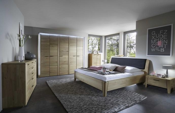 American deals reducere mobila dormitor reduceri mobila - Mobila dormitor ikea ...