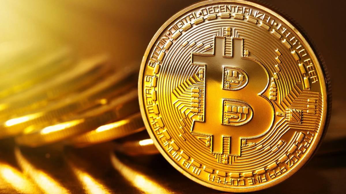ganar-dinero-de-criptomonedas ¿cuál es la nueva moneda digital para invertir en