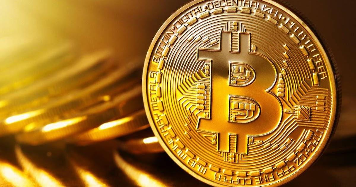 ¿puedes intercambiar bitcoin el fin de semana?