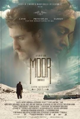 MOOR (2015) Watch full pakistani movie online
