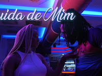 Monsta ft. Kelly Veiga - Cuida De Mim | Download