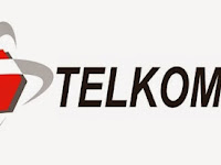 Cara Setting APN Tercepat Telkomsel Terbaru Maret 2018