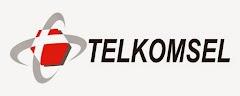 Cara Setting APN Tercepat Telkomsel Terbaru Oktober 2018