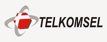 Cara Setting APN Telkomsel 4G Tercepat 2018