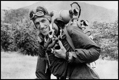 Kata Bijak [ Quotes ] Pendaki Gunung, Kumpulan Kata Mutiara Pendaki