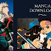 9 Best Websites To Download Manga