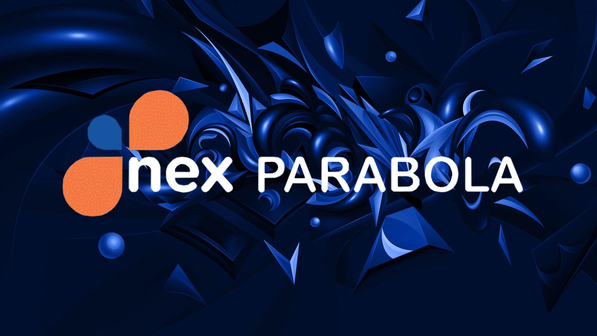 Daftar Frekuensi Channel Nex Parabola Terbaru Palapa D