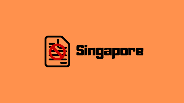 Top Free Singapore Classified Sites List 2019!