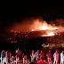 Σ κοτεινό παρασκήνιο της πτώσης S-200 στην Κύπρο: «Σιγή ιχθύος» από τους Βρετανούς