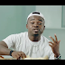 Exclusive Video | Aslay- Naenjoy | Download