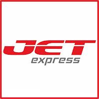 Lowongan Kerja JET Express Banyumanik