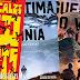 5 Livros de John Scalzi para ter na estante