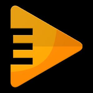 Eon Player Pro v4.9 [Final] [Paid] APK