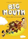 Big Mouth | T4 | Castellano HD [10/10]