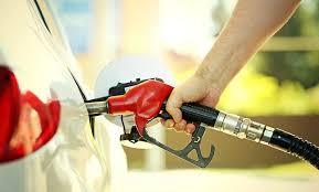 debate sobre reajustes dos combustíveis e independência da Petrobras para definir seus preços, a estatal anunciou nesta segunda (8) novos reajustes para gasolina, óleo diesel e gás de cozinha