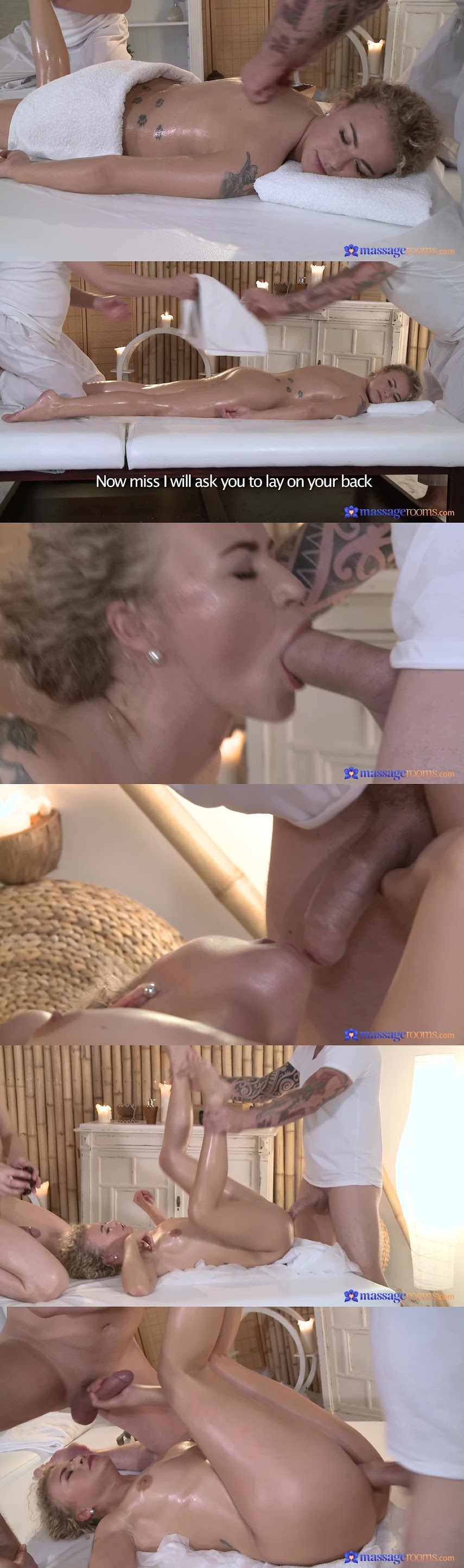 sexyhub.14.07.22.blonde-gets-double-teamed-by-two-masseurs-cocksReal Street Angels