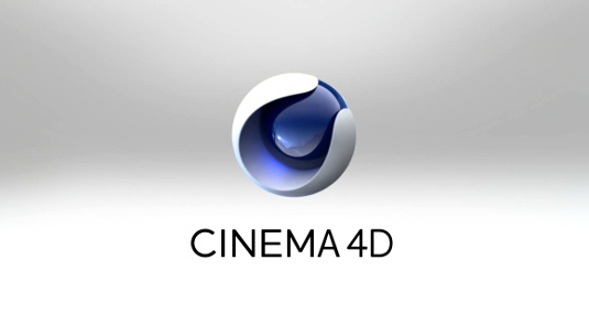 cinema 4d software free  crack of internet