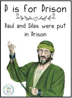https://www.biblefunforkids.com/2021/12/paul-in-prison-in-philippi.html