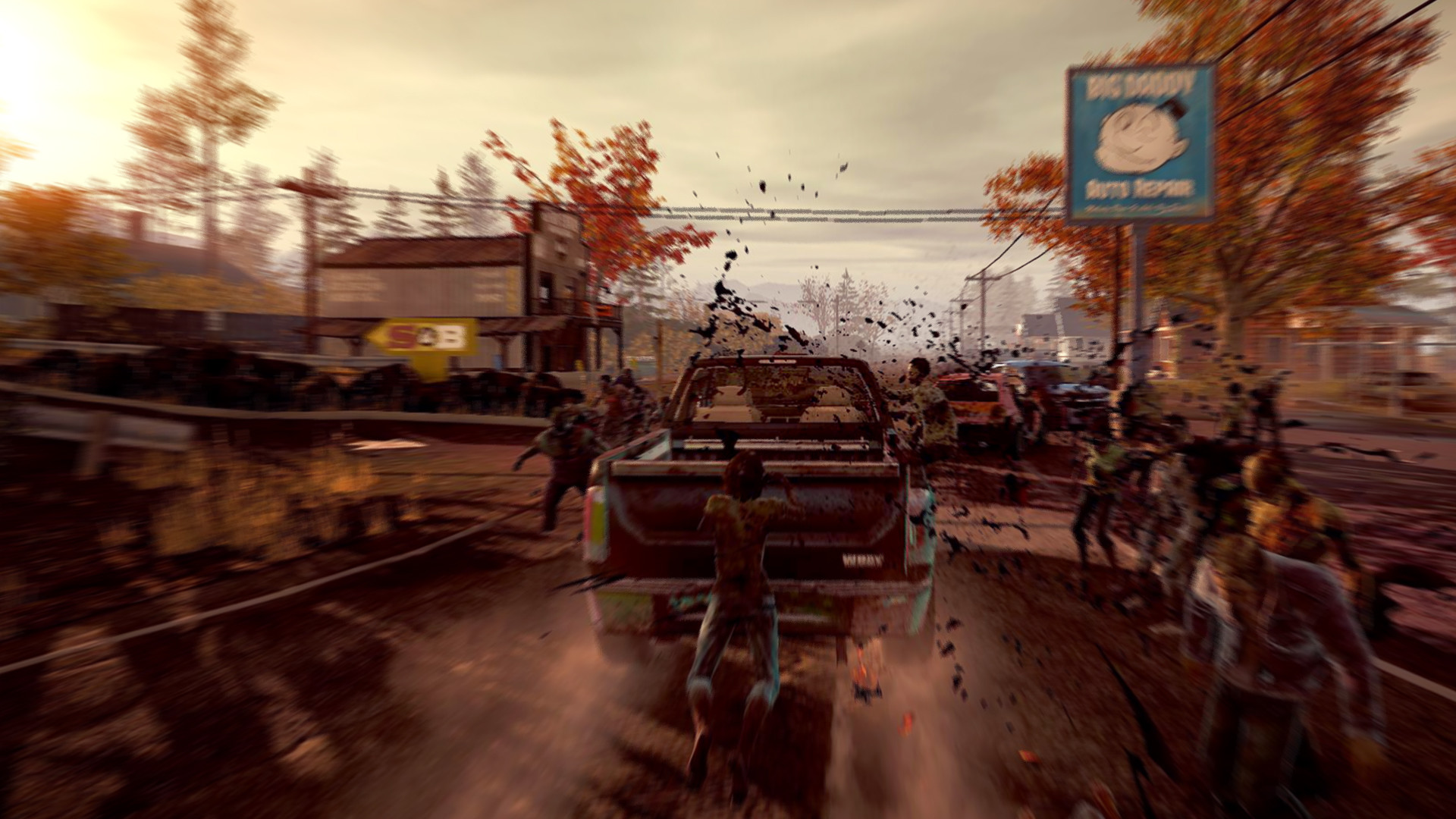 state-of-decay-year-one-pc-screenshot-03
