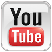 Cara Download Video dari Youtube baru