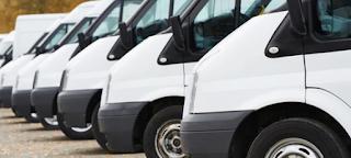 Tips Membeli Kendaraan Niaga Bagi Pebisnis Agar Lebih Untung