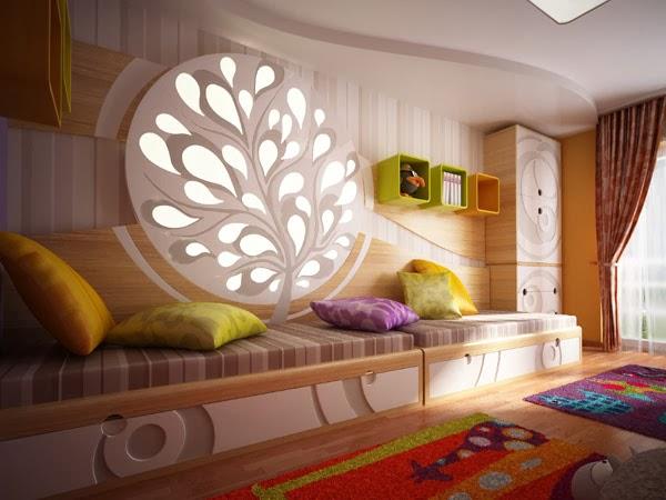 juegos para diseñar habitaciones